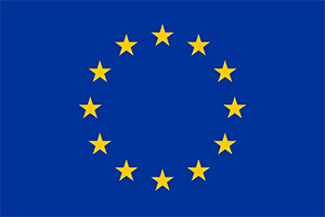 eu flag jonny fresh