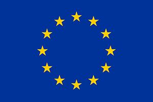 eu flag jonny fresh