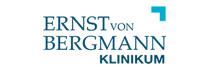 Jonny Fresh Büro-Service im Ernst von Bergmann Klinikum